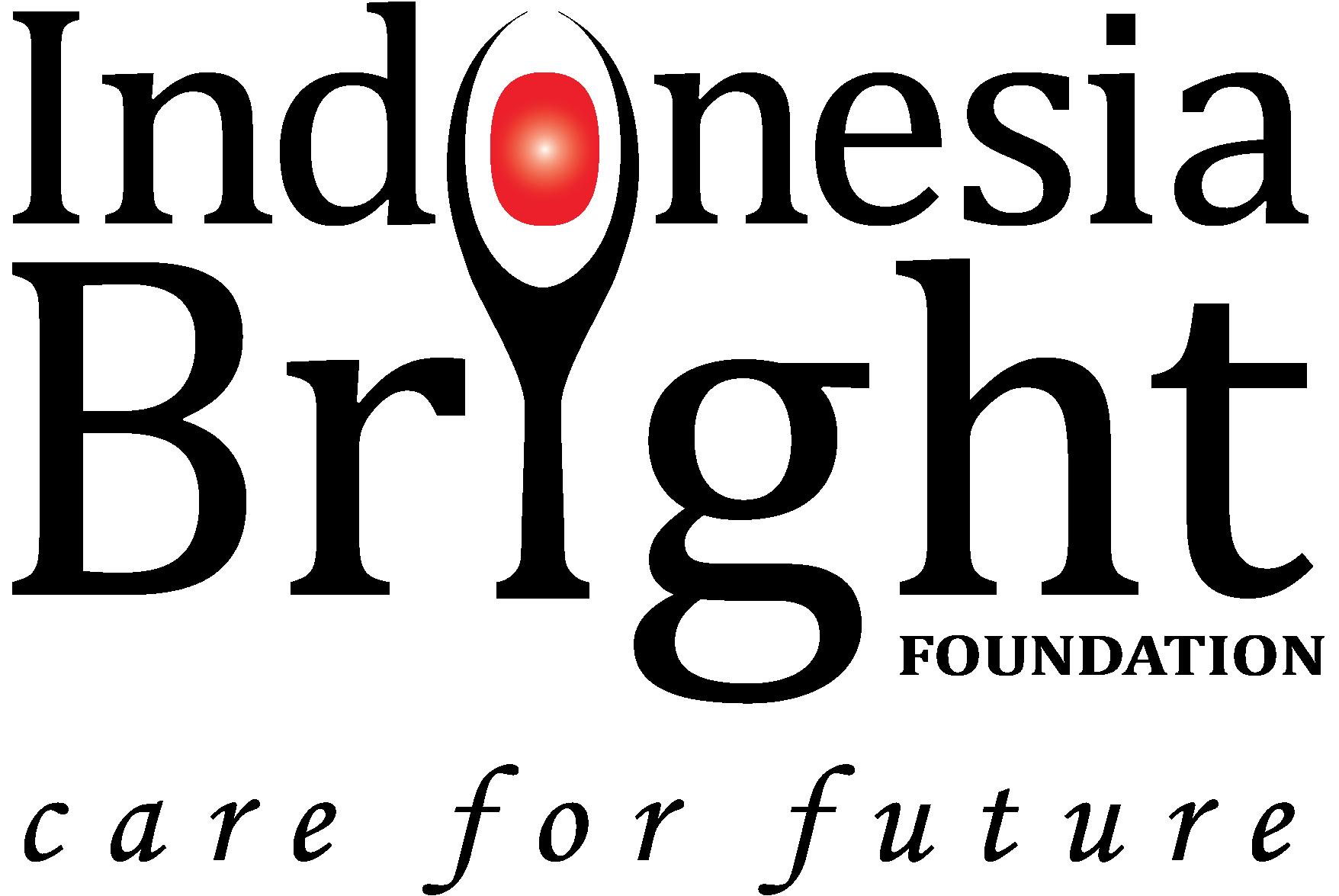 IB-01